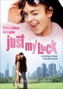 just_my_luck-ozel-sinema-aura-vip