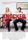 knocked-up-ozel-sinema-aura-vip
