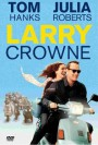 larry-crowne-ozel-sinema-aura-vip