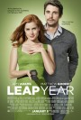 leap-year-ozel-sinema-aura-vip