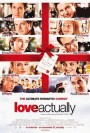 love-actually-ozel-sinema-aura-vip