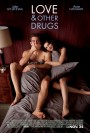 love_and_other_drugs-ozel-sinema-aura-vip