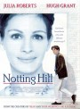 notting_hill-ask-engel--ozel-sinema-aura-vip