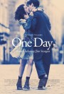 one-day-ozel-sinema-aura-vip
