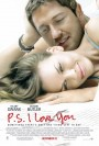 p.s.ı-love-you-ozel-sinema-aura-vip