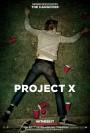 project_x-ozel-sinema-aura-vip