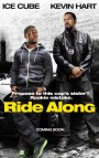 ride-along-ozel-sinema-aura-vip