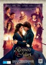 romeo-and-juliet-ozel-sinema-aura-vip