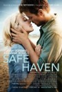 safe-haven-ozel-sinema-aura-vip
