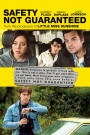 safety_not_guaranteed-ozel-sinema-aura-vip