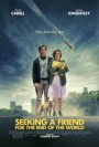 seeking-a-friend-for-the-end-of-the-world-ozel-sinema-aura-vip
