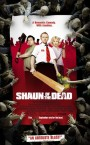 shaun-of-the-dead-ozel-sinema-aura-vip