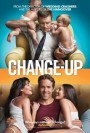 the-change-up-ozel-sinema-aura-vip