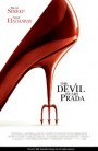 the-devil-wears-prada-ozel-sinema-aura-vip