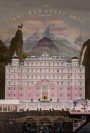 the-grand-budapest-hotel-ozel-sinema-aura-vip
