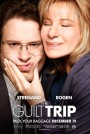 the-guilt-trip-ozel-sinema-aura-vip