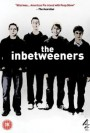 the-inbetweeners-ozel-sinema-aura-vip