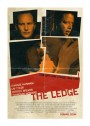the-ledge-ozel-sinema-aura-vip