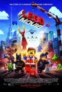 the-lego-movie-ozel-sinema-aura-vip
