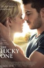the-lucky-one-ozel-sinema-aura-vip