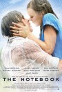 the-notebook-ozel-sinema-aura-vip
