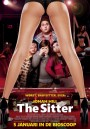 the-sitter-ozel-sinema-aura-vip