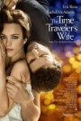 the-time-travelers-wife-ozel-sinema-aura-vip