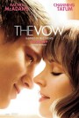 the-vow-ozel-sinema-aura-vip