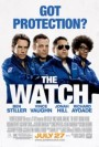 the-watch-ozel-sinema-aura-vip