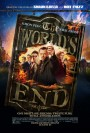 the-worlds-end-ozel-sinema-aura-vip