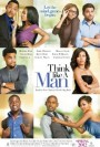 think-like-a-man-ozel-sinema-aura-vip