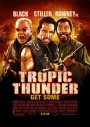 tropic-thunder-ozel-sinema-aura-vip