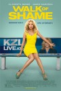 walk_of_shame-ozel-sinema-aura-vip