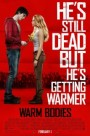 warm-bodies-ozel-sinema-aura-vip