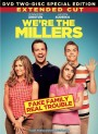 were-the-millers-ozel-sinema-aura-vip