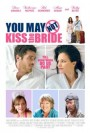 you-may-not-kiss-the-bride-ozel-sinema-aura-vip