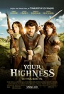 your-highness-ozel-sinema-aura-vip