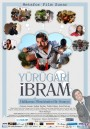 yuru-gari-ibram