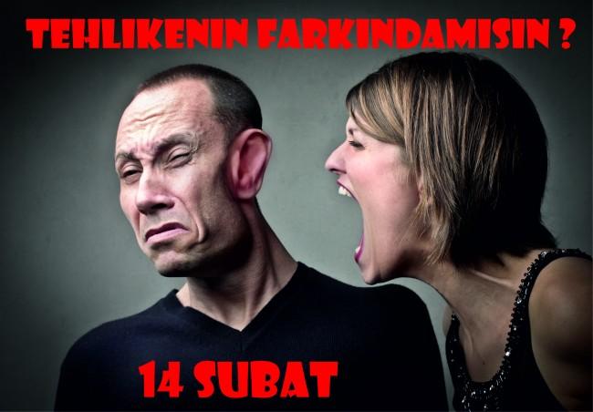 face rek